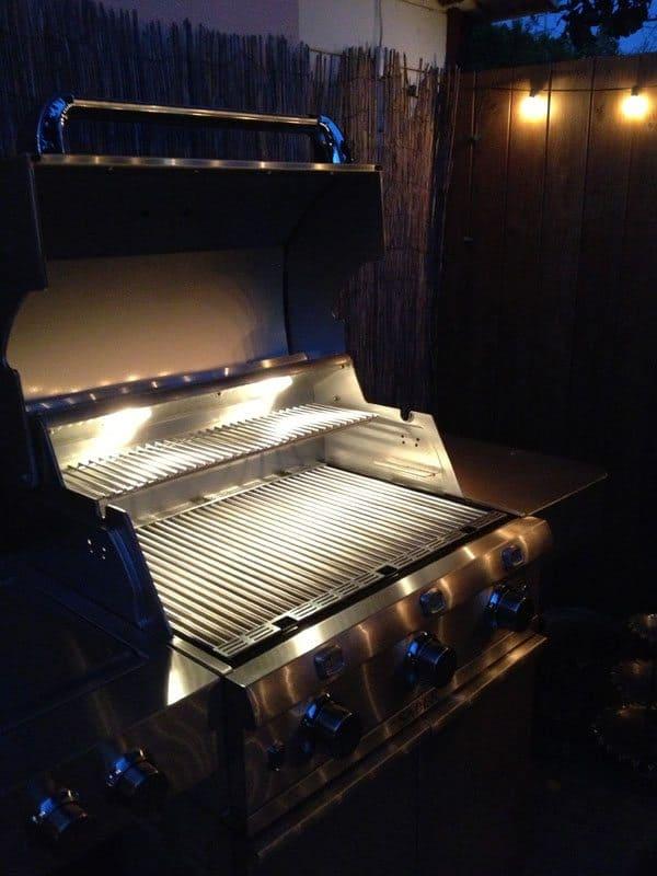 sabre-grill-lighting