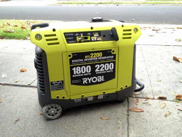 ryobi-inverter-generator-ryi2200