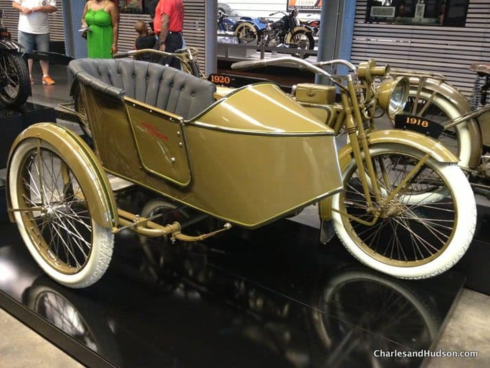 1918-harley-davidson