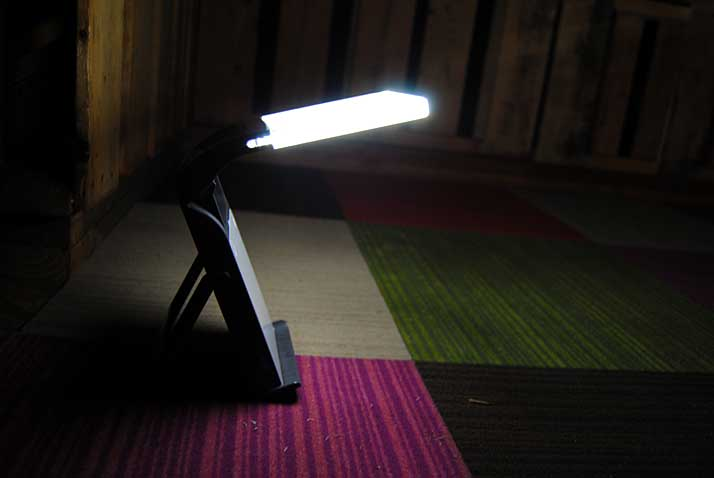 energizer-folding-lantern