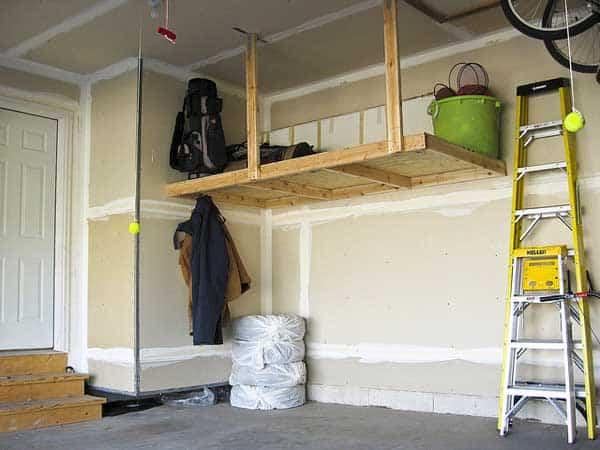 high-storage-garage