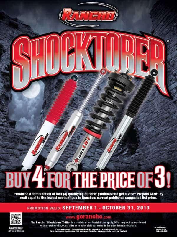 rancho-shocks-discounts-coupon-code