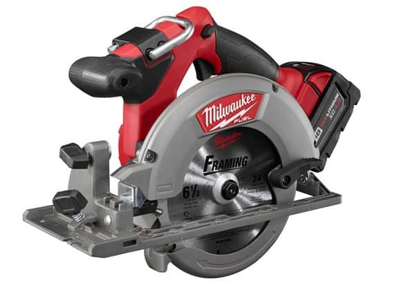 milwaukee-circular-saw-m18-red