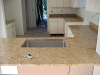 Kitchen Countertop Pricing and Materials Guide