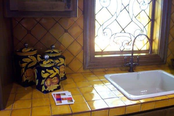 tile-countertop