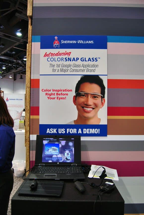 google-glass-app-colorsnap-sherwin-williams
