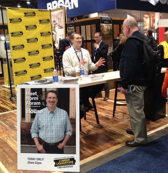 norm-abram-thisoldhouse-ibs