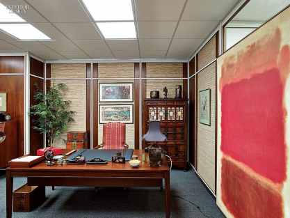 Mad-Men-Set-Design__75722-matthew-weiner-mad-men-0414-12.jpg.1064x0_q90_crop_sharpen
