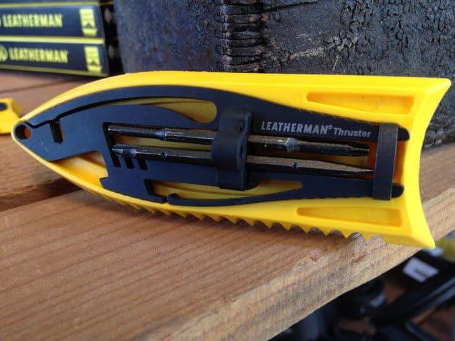 leatherman-thruster