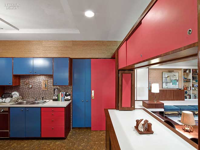 mad-men-kitchen-design