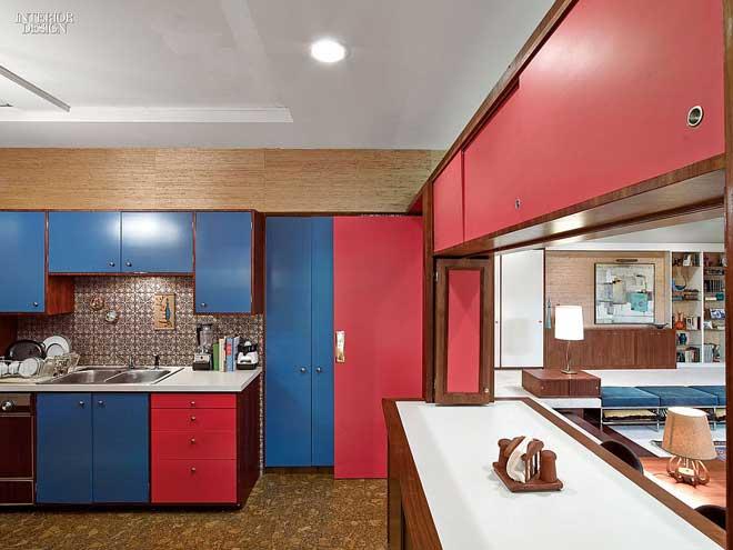 mad-men-kitchen-design