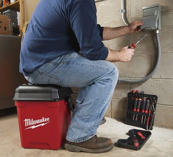 milwaukee-workbox