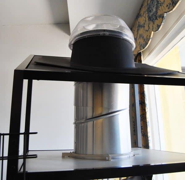 solatube-dome-display-tubing