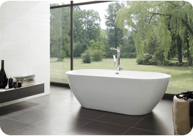 Nameeks-Knief-Form-Bathtub