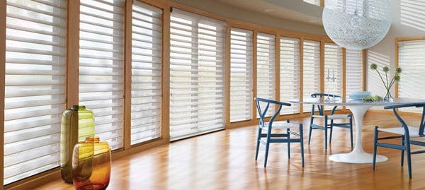 indoor-air-quality-tips