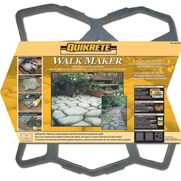 quikrete-walk-maker-mold-form