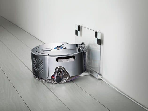 dyson-360-eye-vacuum-wall-mount