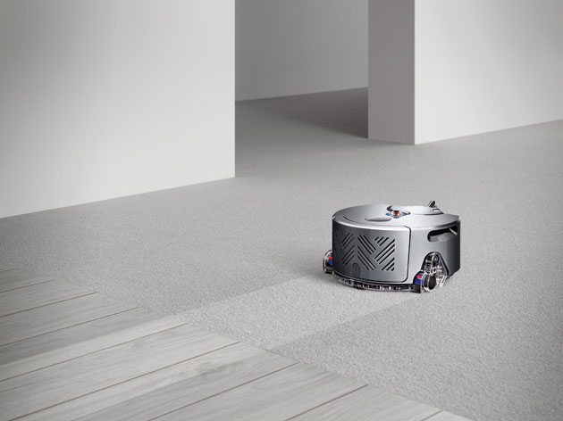 dyson-360-eye-vacuum