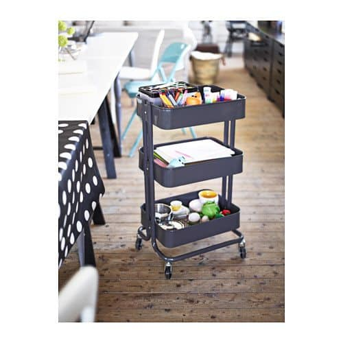 raskog-kitchen-cart__0302027_PE372188_S4
