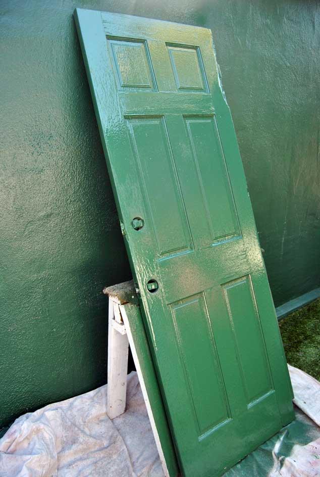 wagner-flexio-door