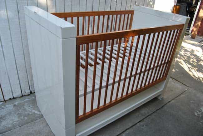 david-netto-modern-crib