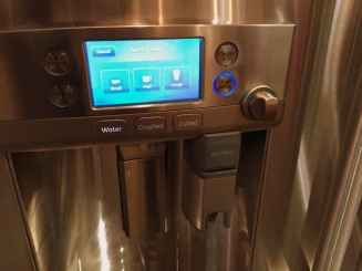 IBS-KBIS-2105