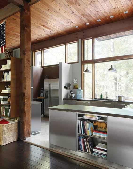 http://www.dwell.com/renovation/article/5-remarkable-kitchen-renovations#4