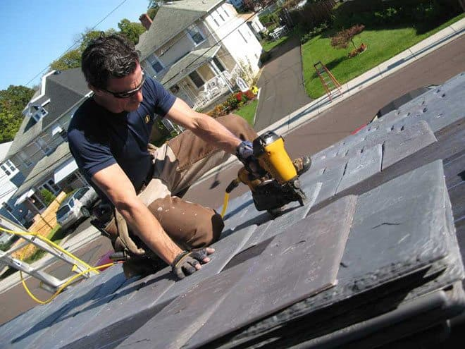 mark-clement-roofing