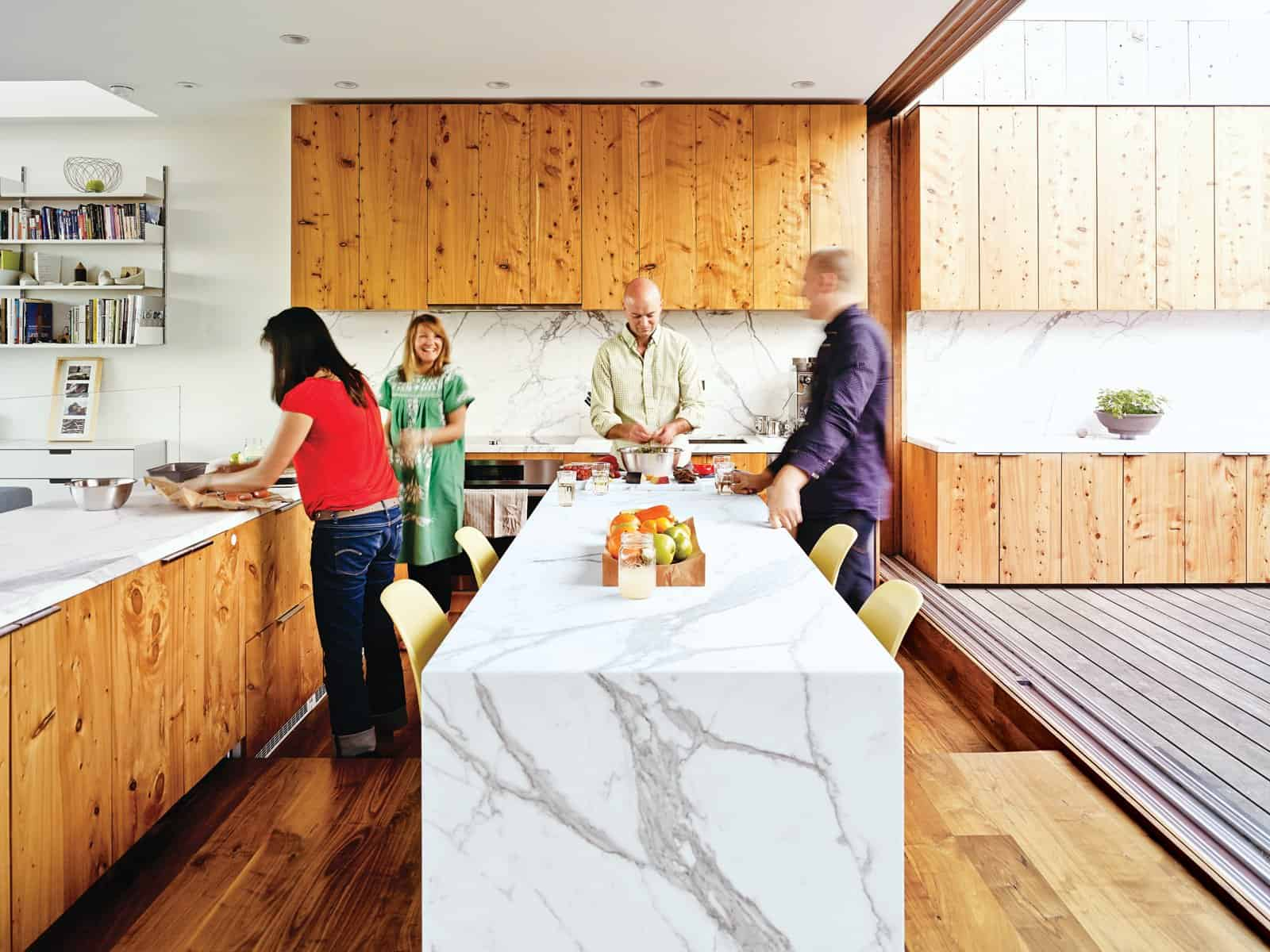 Http://www.dwell.com/houses We Love/