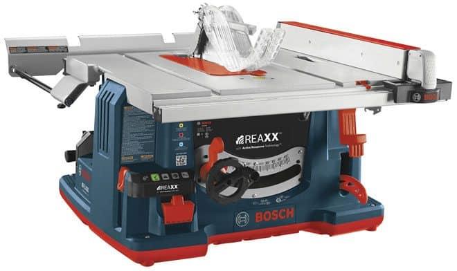 BoschREAXX-portable-tablesaw