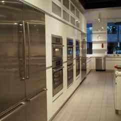 Bosch Kitchen Suite Pre Assembled Cabinets Online The Modern