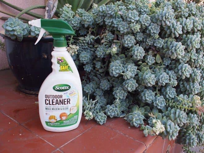 scotts-cleaner