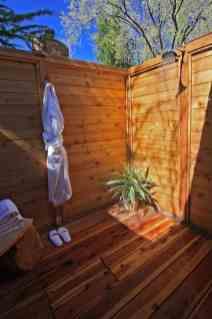 SedonaOutdoor_Shower