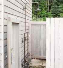 bosworth-outdoor-shower