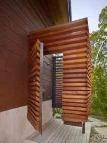 outdoor-shower-2