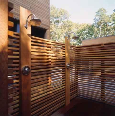 outdoor-shower-resolution-4-architecture-600x602