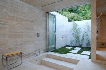outdoor-shower-tocha-project-la-600x400