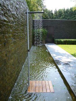 outdoor-shower-tradewinds-cascasde-2