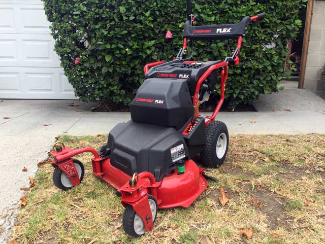 troy-bilt-flex-yardcare