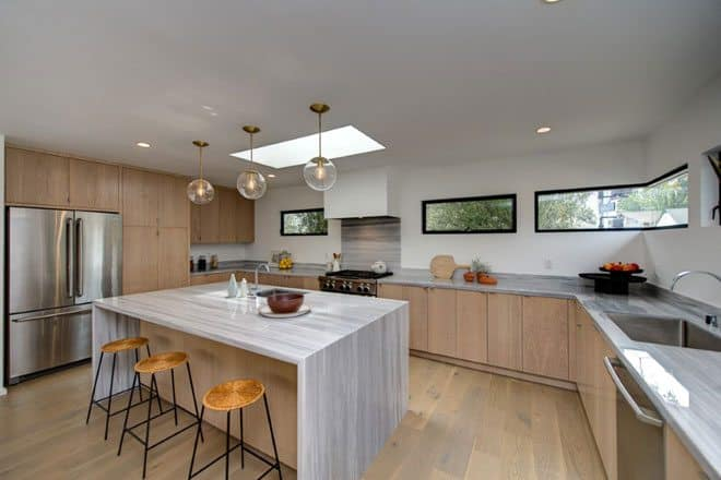 smart-home-real-estate