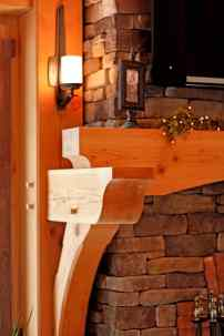 timber-frame-home - 10