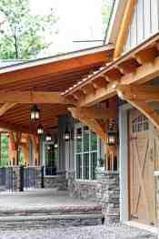 timber-frame-home - 3