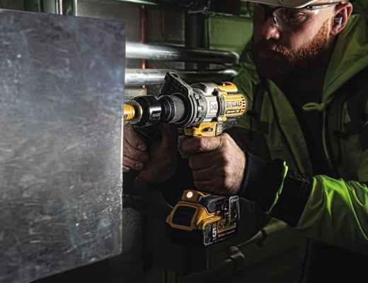 dewalt-hammer-drill