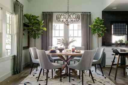 hgtv-urban-oasis-2016-dining-room