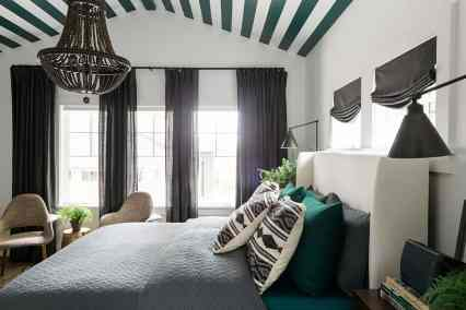 hgtv-urban-oasis-2016-guest-bedroom