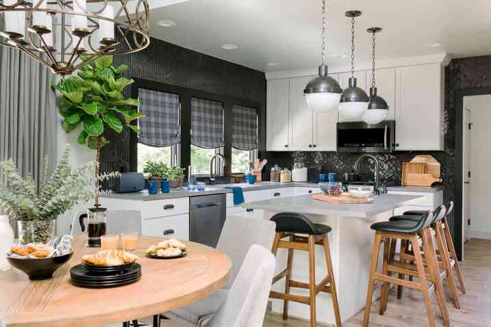 hgtv-urban-oasis-2016-kitchen