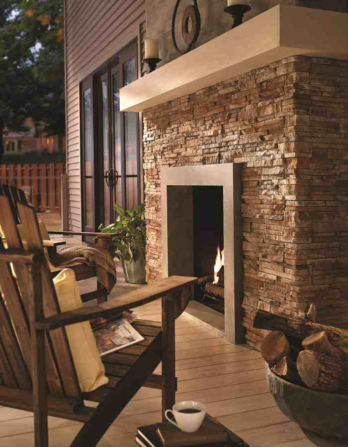 ply-gem-stone-true-stack-in-flint-fireplace