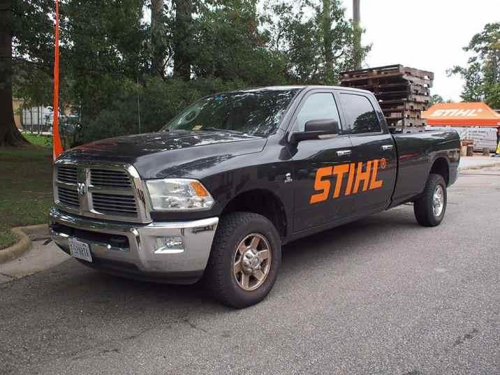 stihl-ram-truck