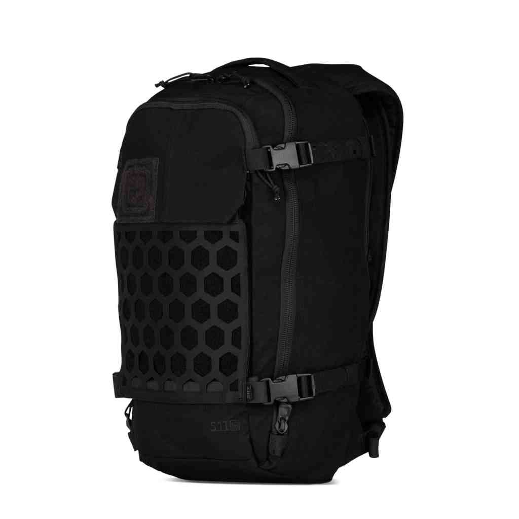 Tactical 5.11 AMP 12 backpack