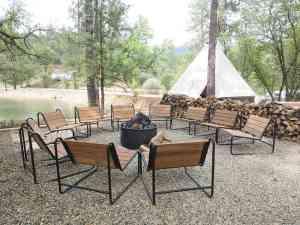 Autocamp Yosemite